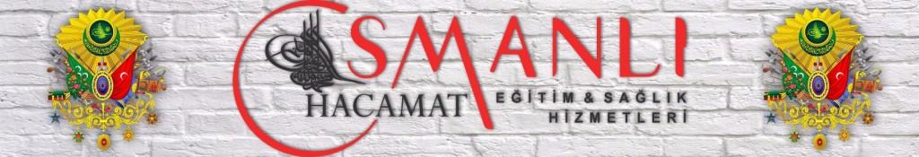 Osmanlı Hacamat